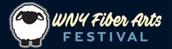 WNY Fiber Arts Festival